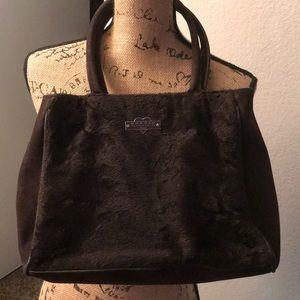 Gorgeous Morgan De Toi Bag Purse Paris